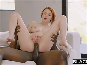 BLACKED Bree Daniels Can't Wait For bbc While spouse Is Gone