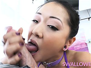 japanese tattooed honey bj's it well