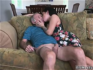 older boy bang nubile hd and fellows piss on Frannkie s a prompt learner!